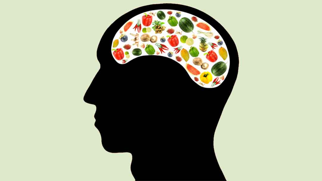Dieting and Your Brain: Tryptophan Depletion | | Julia Ross