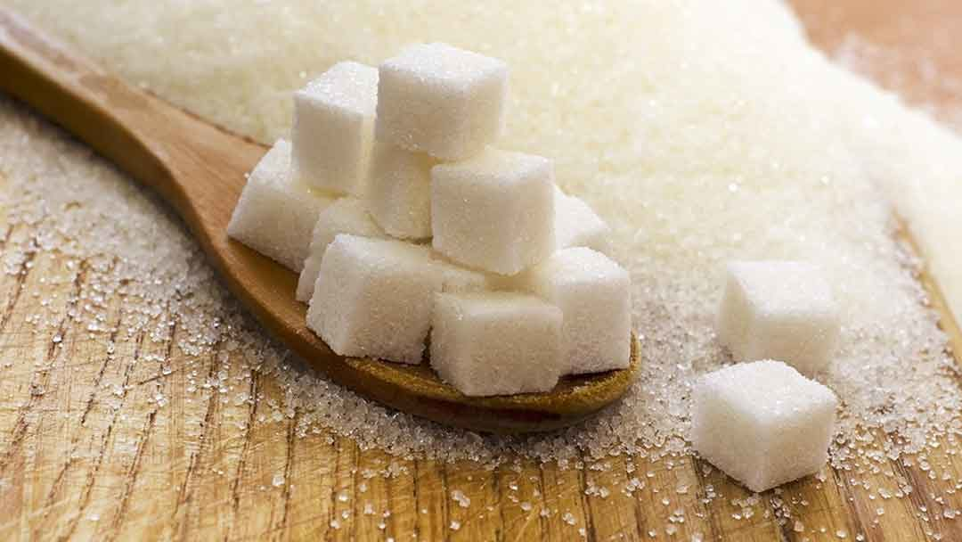 How Sugar Ruins Your Health