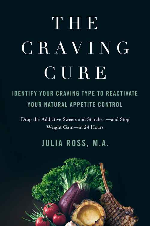 FAQs about Nutrient Therapy and Amino Acids | Julia Ross' Cures